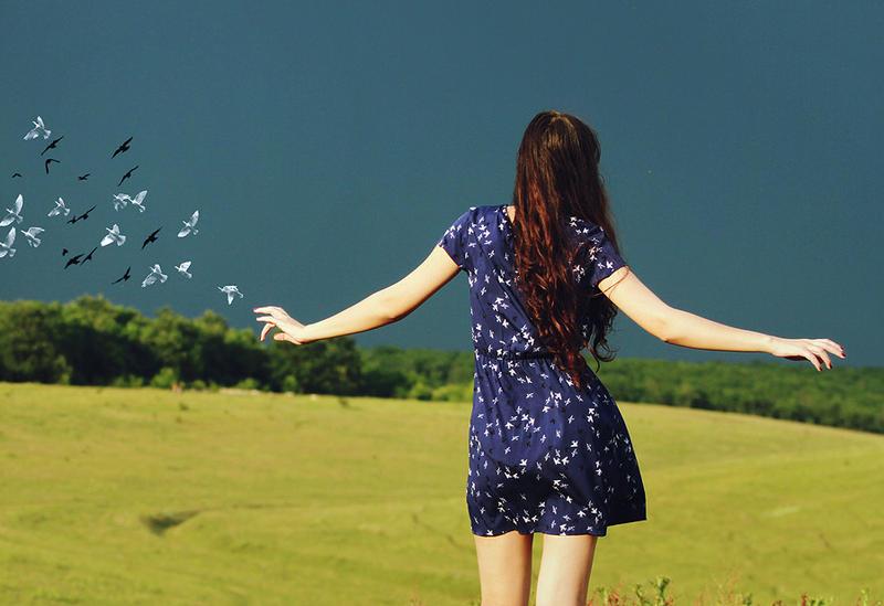 Freebird by iNeedChemicalX