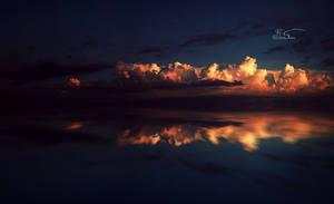 Heavenscape