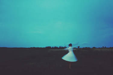 Dance the night away by iNeedChemicalX