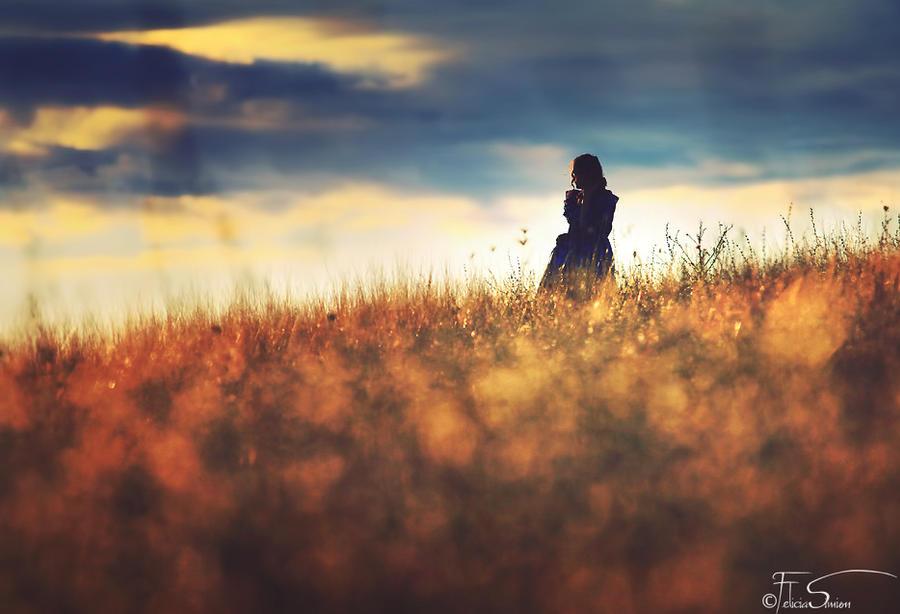 Amaranth by iNeedChemicalX