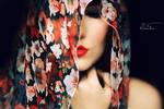 Wildflowers by iNeedChemicalX
