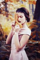 Last breath of autumn
