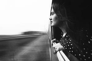 Runaway train by iNeedChemicalX