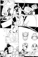 TFA 4 Page3 by TheBoo