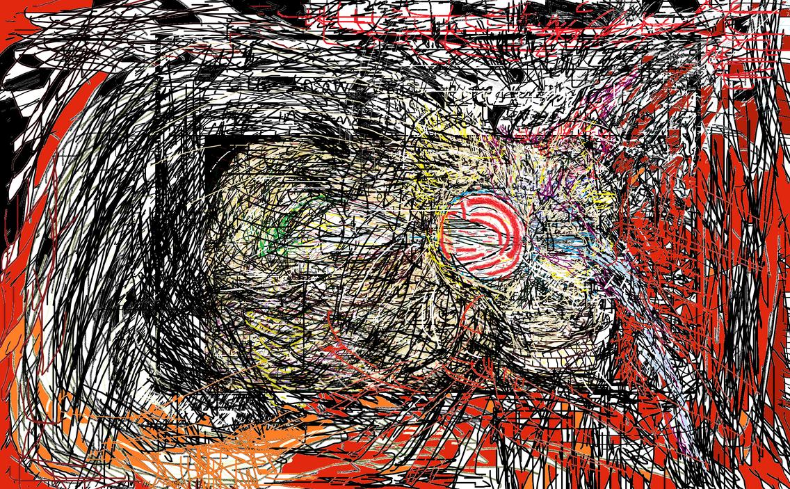 Thegrinofmysin by KhanPug
