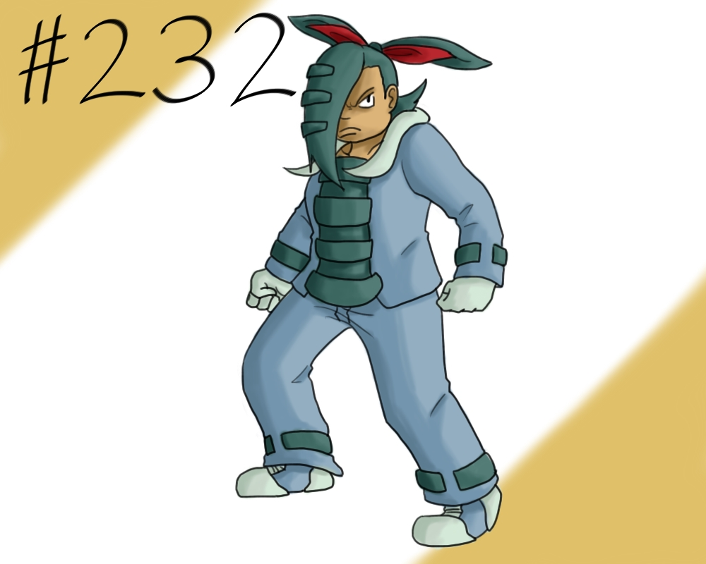 Pokemon Donphan Images | Pokemon Images