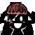 :iconlycanthropash: by DaisyAnimeLuvr