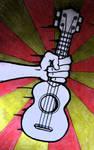 viva la ukulele