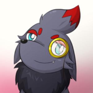 SonataOfShadows's Profile Picture