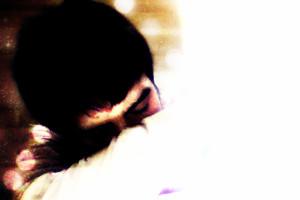 sfahmad2kf's Profile Picture