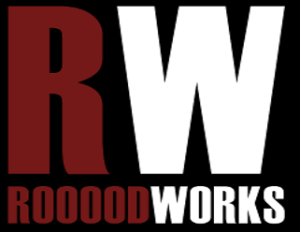 RoooodWorks's Profile Picture