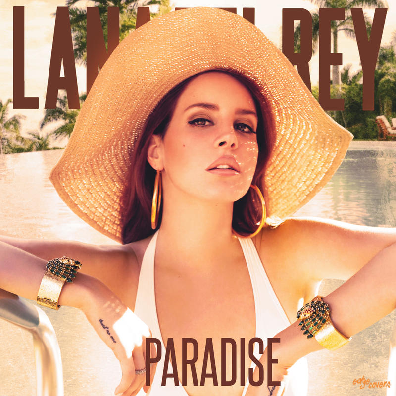 Born To Die Paradise Edition Is Safe 1