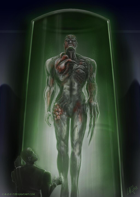 Resident Evil Heavenly Island 02: Amazonde: Naoki