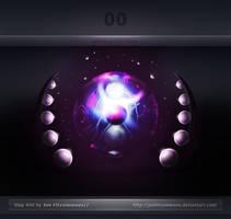 2011-2012 Encide Interface Battlebay