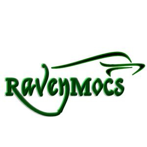 ravenmocs's Profile Picture