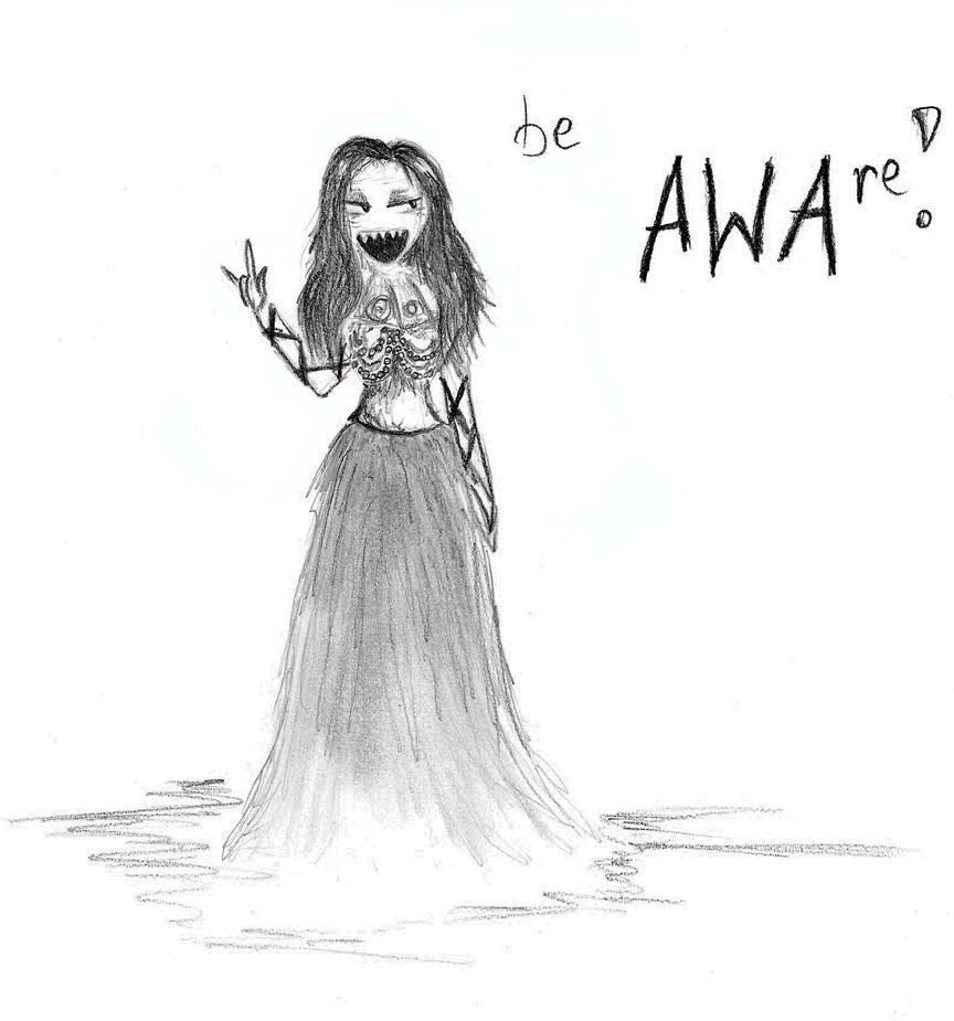 Lordi Awa