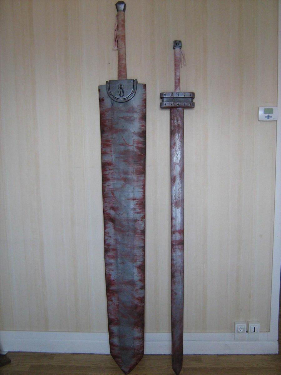 sanosuke sagara wallpaper