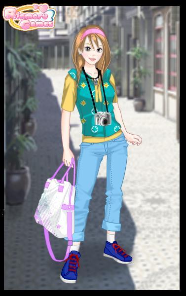 pikachulover94's Profile Picture