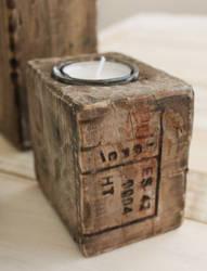 Candle Blocks 02