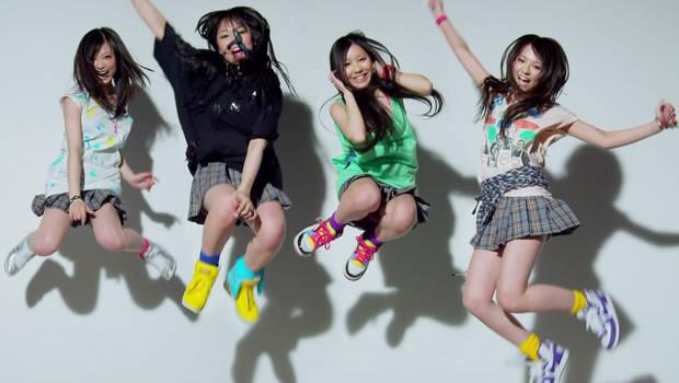 SCANDAL-Taiyou-Jump-V.01
