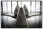 zuerich airport