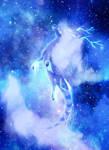Nebulon by Tenacious-Ve