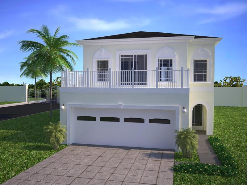 paradise cove home designmontgomerykern on deviantart