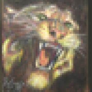 HollmanOB's Profile Picture