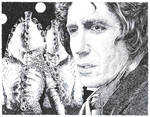 Doctor Eight and the Zygons