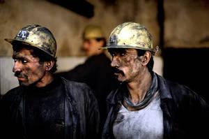 Miner 4