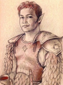 Flacusetarhadel's Profile Picture