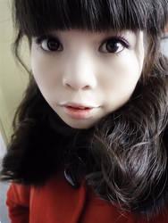 make up for u by daidai8818