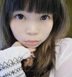 daidai8818's Profile Picture