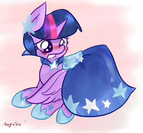 Wings Problem by AngGrc