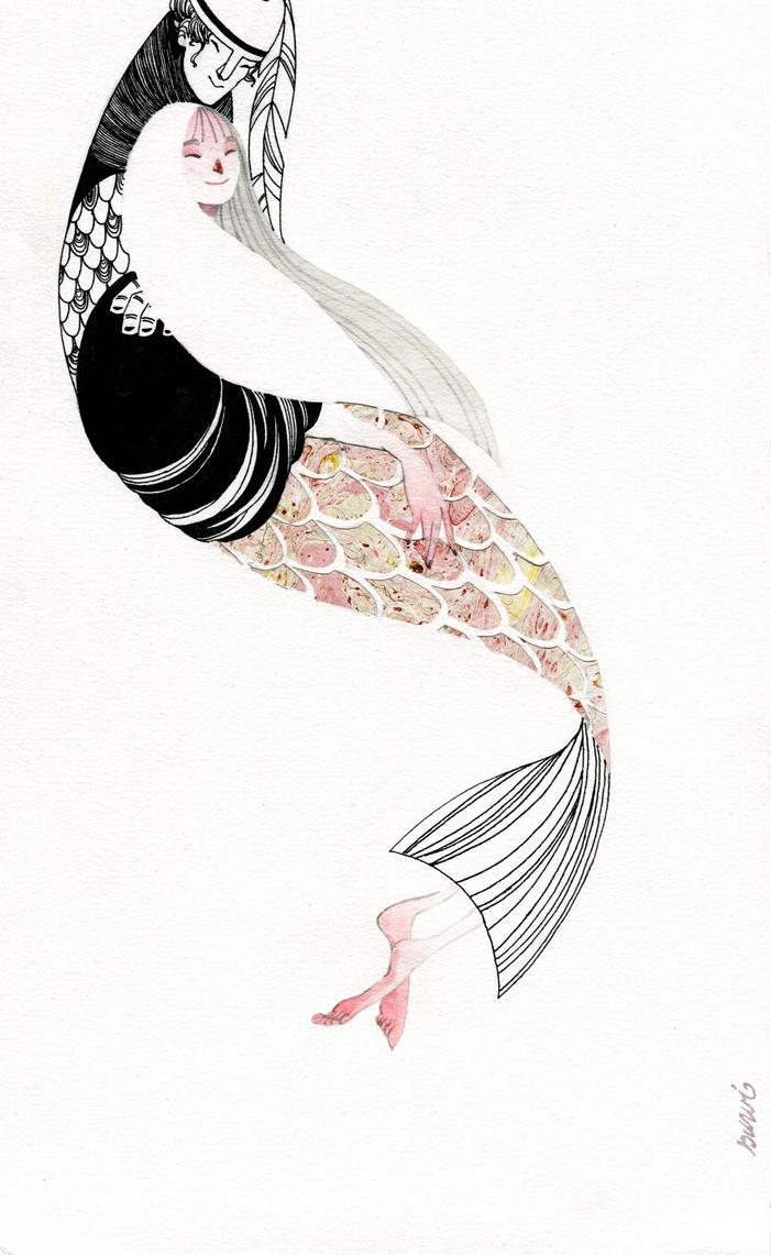 ryba by s-u-w-i