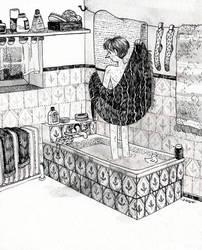 koupelna by s-u-w-i
