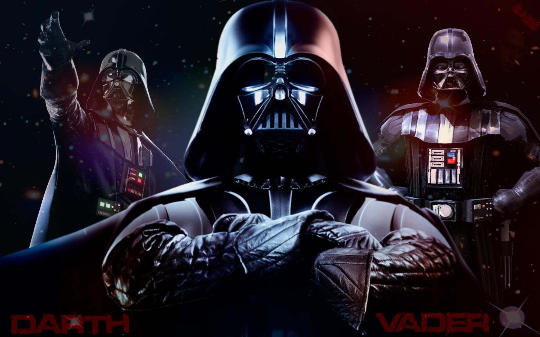 Star Wars Darth Vader Wallpaper By Saos1996 On Deviantart