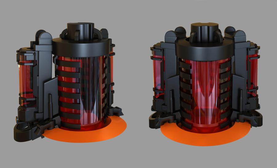 how to build a teleportation machine