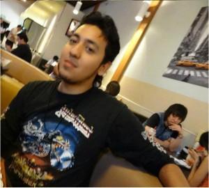 lykan91's Profile Picture