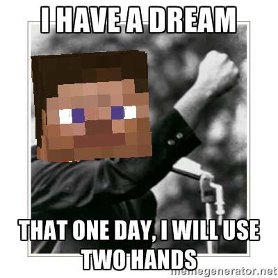 Steve's dream by ItsNotMeItsHim