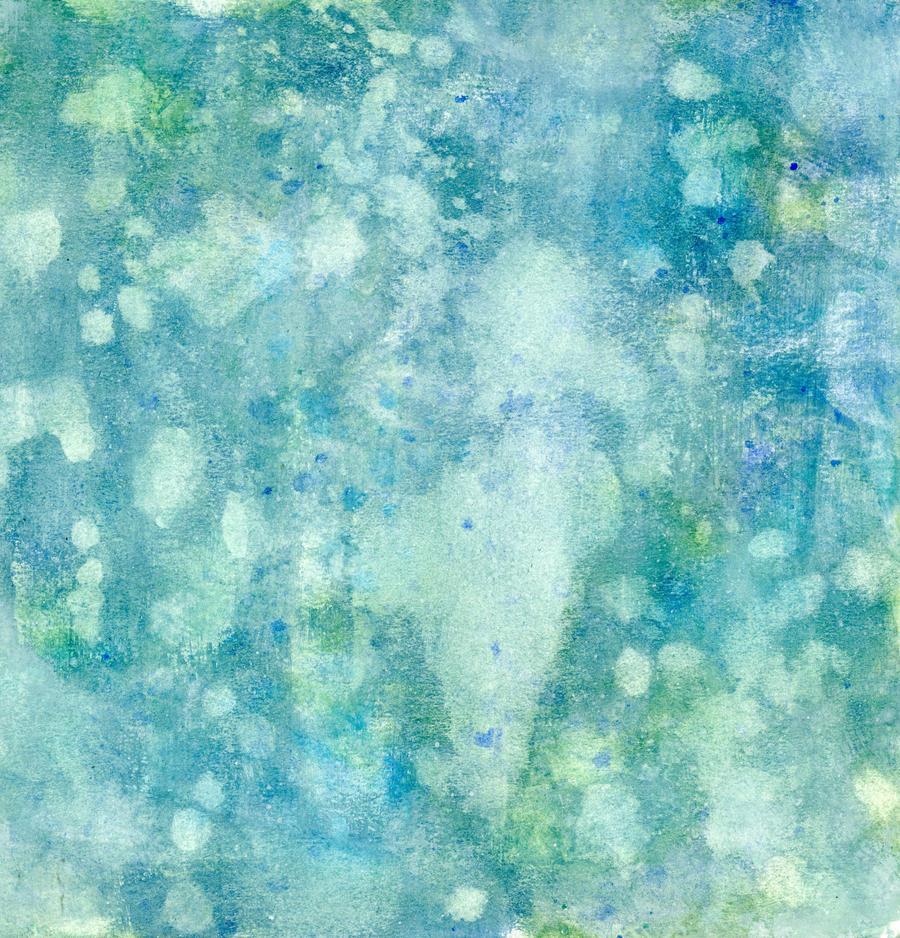 Watercolor Blue by love-ariel-stock