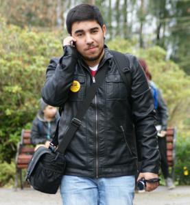AlejandroDelDesierto's Profile Picture