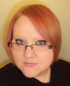 jenni56's Profile Picture