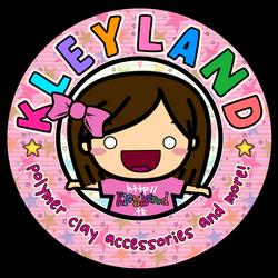 Newest Logo by KleyLand