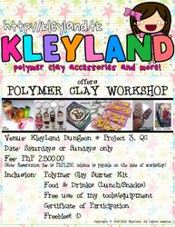 workshop bannerNEW  by KleyLand