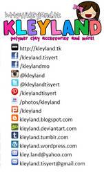 Links by KleyLand