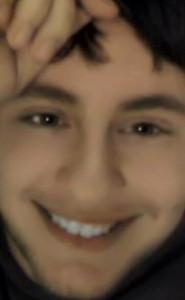 Saii-san's Profile Picture