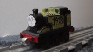 TheMrtraintrack's Profile Picture