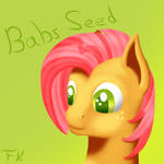 Babs Seed