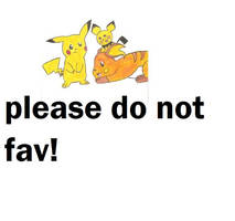 Pikachu raichu and pichu